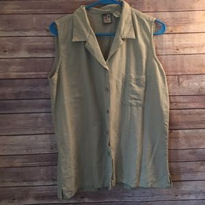 Tops - Big Dogs Size M Shirt